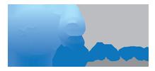 epethealth-logo